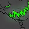 woofcow's avatar