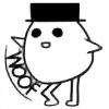 woofers-art's avatar