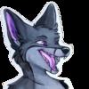 WoofIAmDoge's avatar