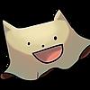 woofiess21's avatar