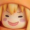 woofkitty's avatar