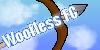 Woofless-FC's avatar