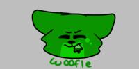 WooflesSpecies