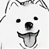 woofnap's avatar