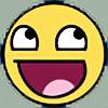 wooforsam's avatar
