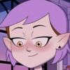 WoofWolf1's avatar