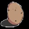 WoofyKitten's avatar
