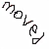 woofywoo7's avatar