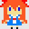 Wooga's avatar