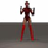 WooganOOOg's avatar