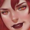 wooglet23's avatar