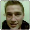 WooGyou's avatar