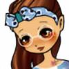 Woogyuxi's avatar