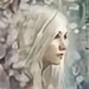 WooHooGirl's avatar