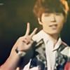 Woohyunie's avatar