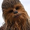 WookieeWooker's avatar