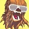 Wookieslife66's avatar