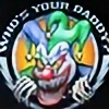 wookiesm's avatar