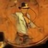 wookieunderarms's avatar