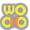 wooko's avatar