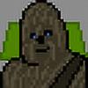 Wooktent's avatar