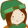 wookyx's avatar