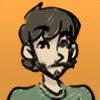 WooleyWorldHQ's avatar