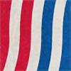 Woolfres's avatar