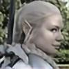 Woolfull's avatar