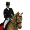 Woolfy1's avatar
