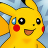 wooliedoolie's avatar
