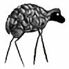 Woolin's avatar