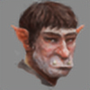 Woollywolf's avatar