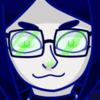 WoolMasterLeel's avatar
