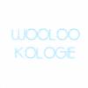 Woolookologie's avatar