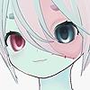 Woolou's avatar