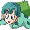 Wooltchi's avatar