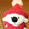wooltoys-ru's avatar