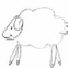 Wooltree's avatar