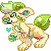 woolus-sweaterus's avatar