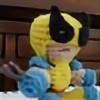 Woolverine23's avatar