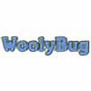 WoolyBuggins's avatar