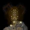 WoolyDrool's avatar