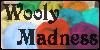 WoolyMadness's avatar