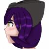 Woombot's avatar