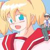woomy's avatar