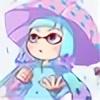 WoomyPen1's avatar