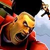 WoomyWarrior's avatar
