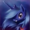 Woona-tic's avatar