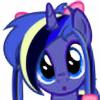 WoonaSparkle197's avatar